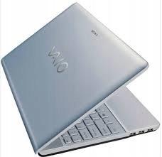 SONY VPCEH i5 2x2.4GHz 6GB 120GB SSD WIN7 PX10