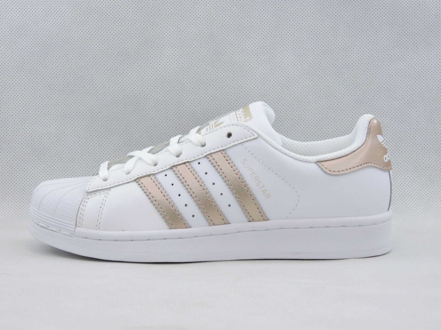 timeless design d23b6 462b6 clearance sneakers white adidas superstar j c77154 f1ec2 51638  release  date buty adidas superstar ba8169 r37 1 3 sklep 24h pl 7312a c7d1a