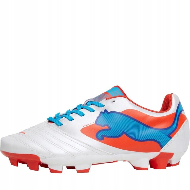 PUMA buty sportowe obuwie dla dzieci lanki 31