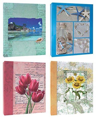 561F28 Unknown Album 200 zdjęć 10x15 cm