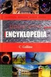 Encyklopedia popularna Collins - Praca Zbioro