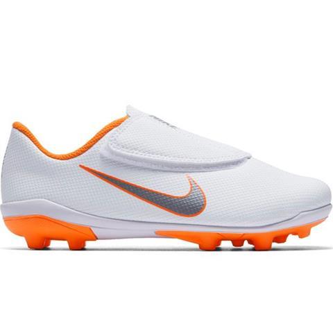 Buty Nike Mercurial Vapor 12 Club MG jr 28