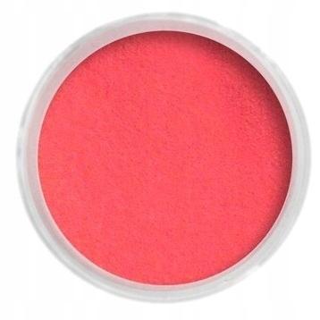 Akryl fluorescencyjny pyłek świecący NEON FLUO