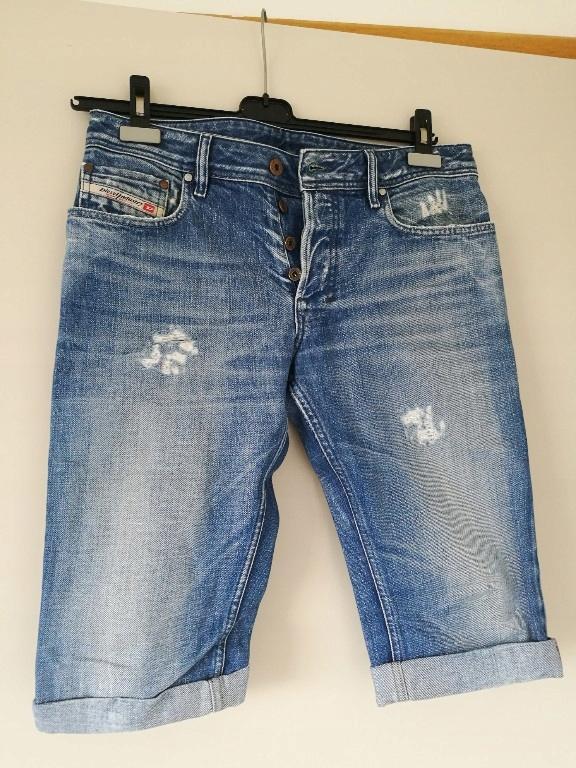 Diesel shorts 30