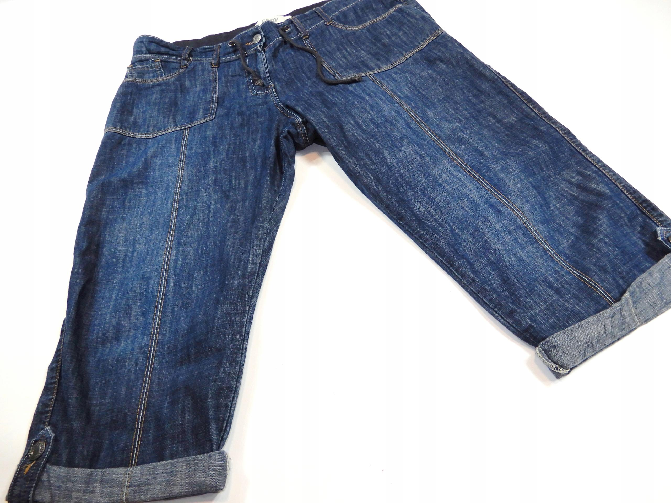 crop_SPODNIE_jeansowe_48_4xl