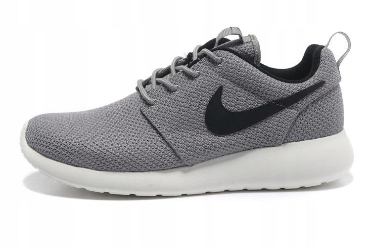 Nike Roshe Run 511881 061 36 44
