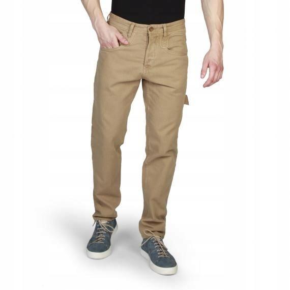 Timberland Spodnie męskie A157C 38