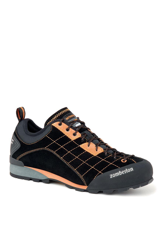 Buty podejściowe ZAMBERLAN INTREPID RR 43