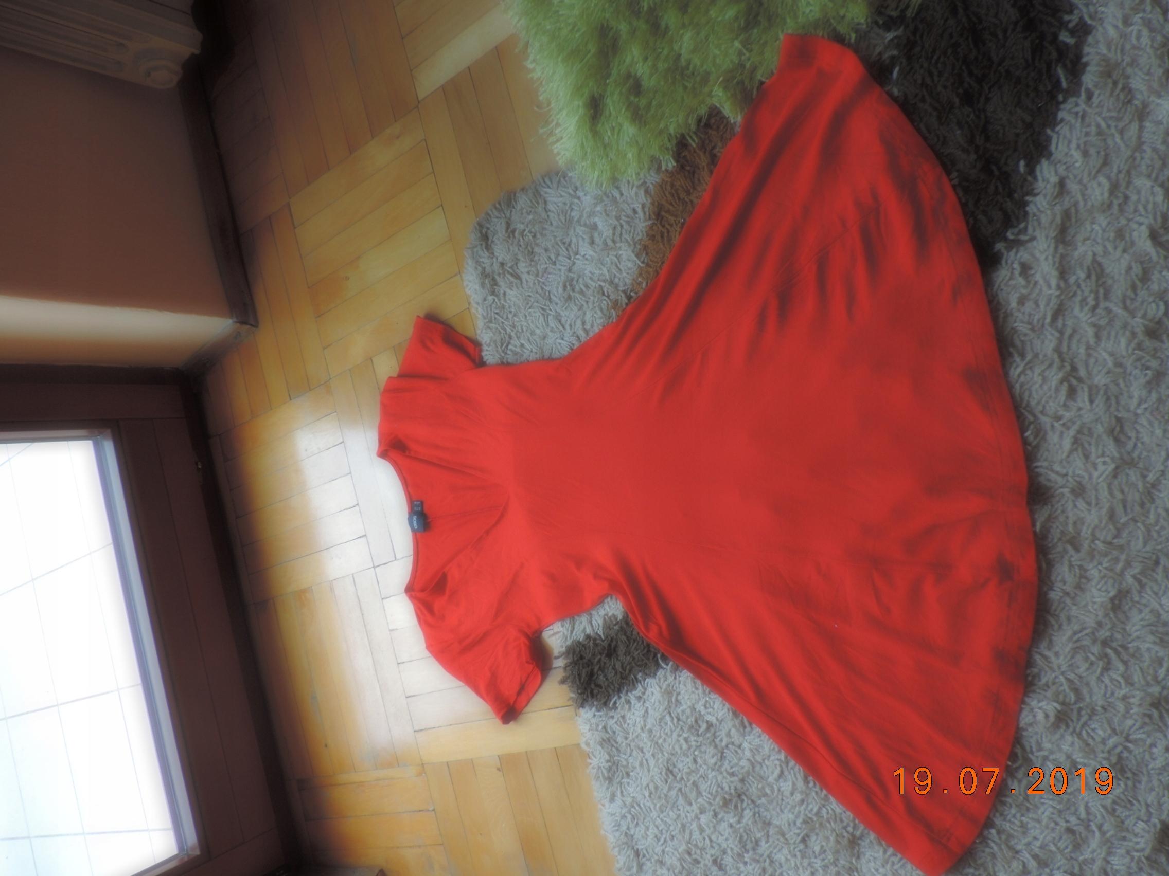Sukienka rozm.38/UK10 ASOS