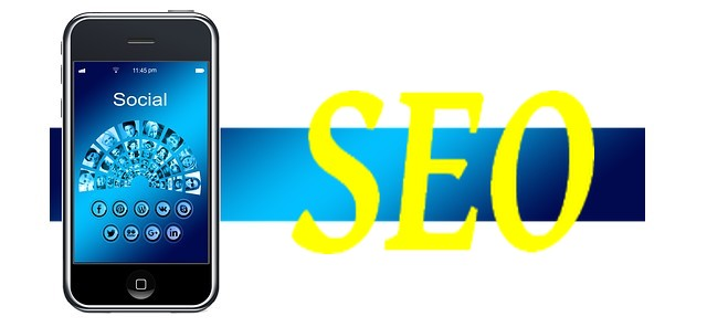 Presell Page SEO WPIS PREMIUM - pgexpert.pl