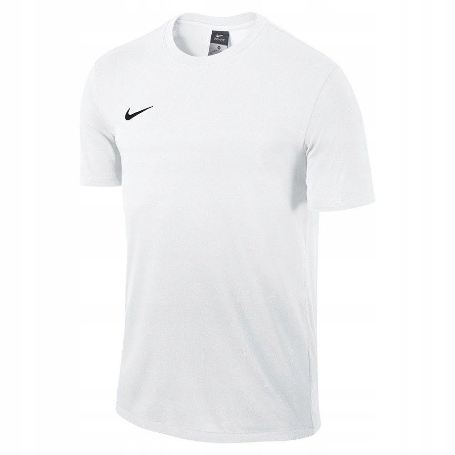 Koszulka Nike Team Club Blend Tee 658045 156 - BIA