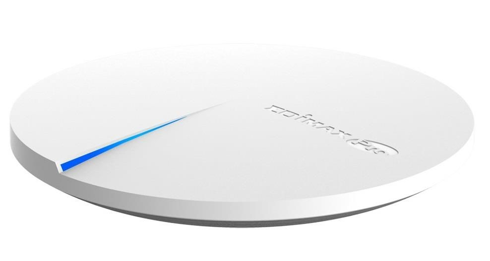 Access Point Edimax Pro CAP1750 AC1750 WiFi PoE LA