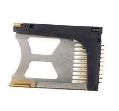 GNIAZDO KART PAMIĘCI PSP 1004 2004 3004 SANKI SLOT