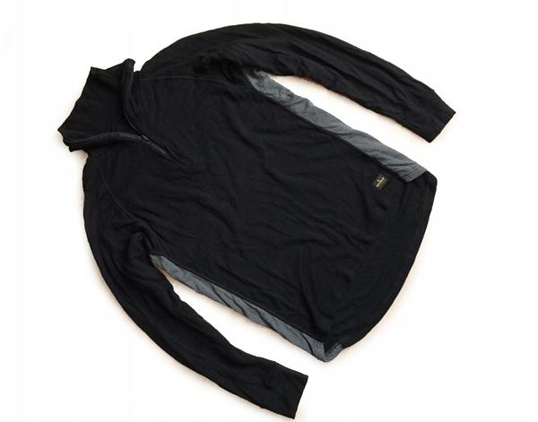 Bluza termoaktywna __ DEVOLD __merino wool __XL