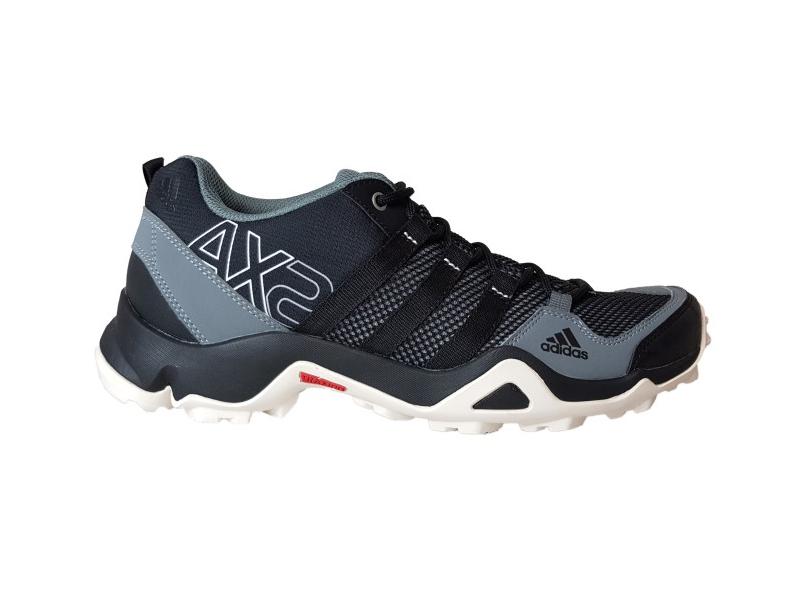 buty adidas ax męskie