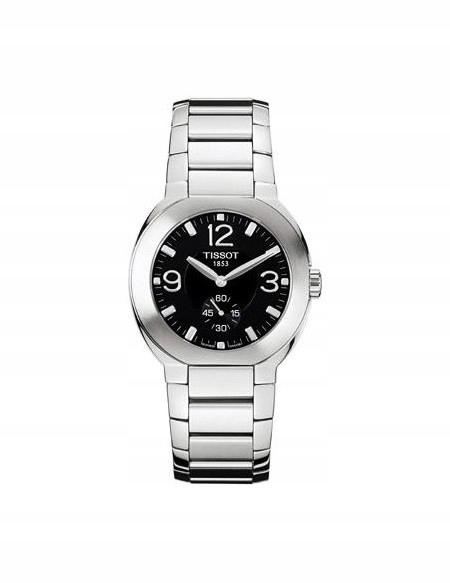 Zegarek Tissot T32.1.483.52