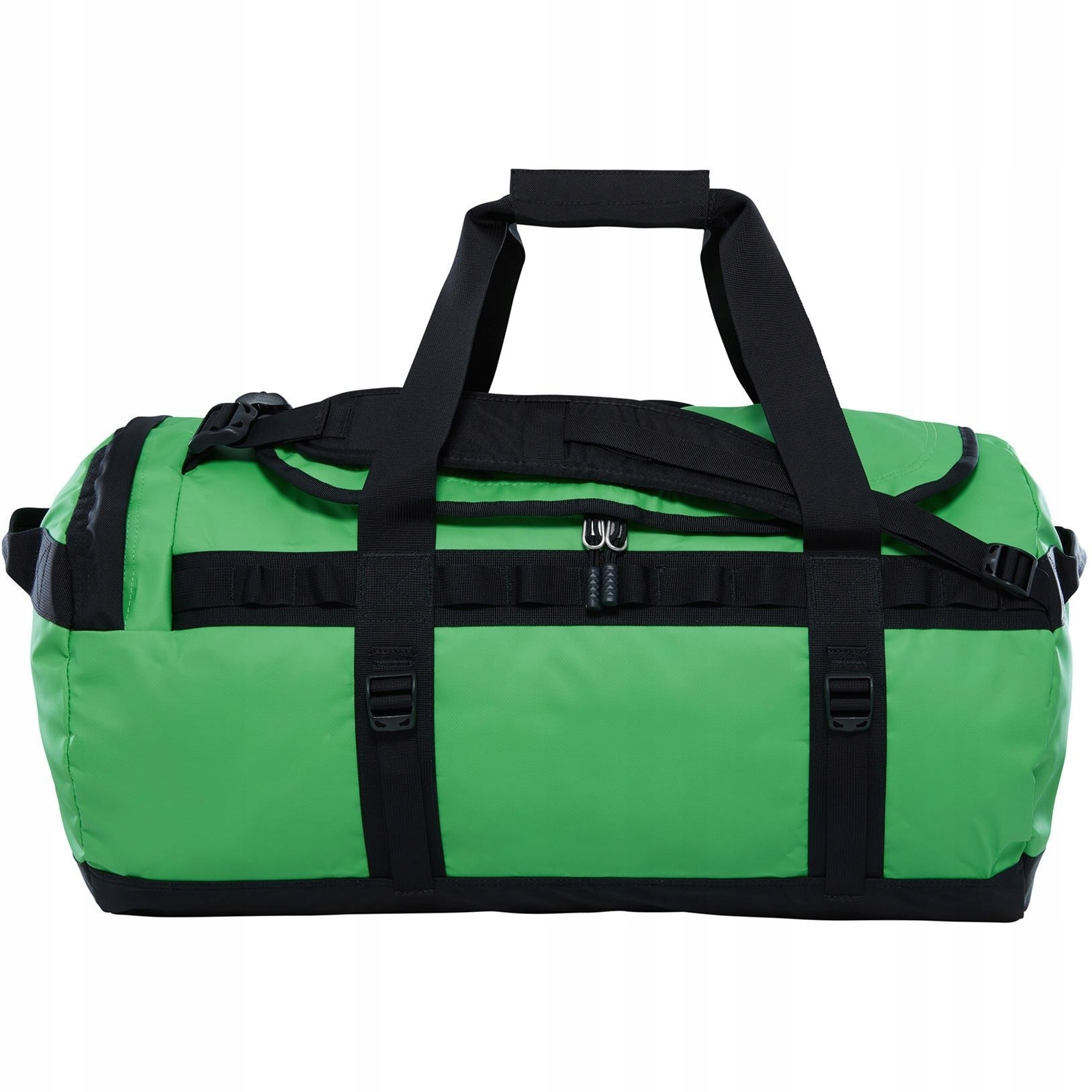 TORBA THE NORTH FACE BASE CAMP DUFFEL M 71L