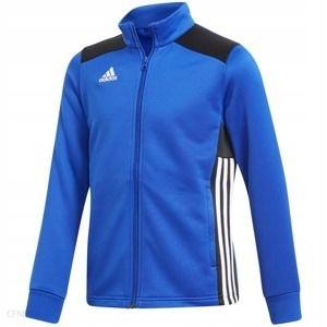 Bluza treningowa Adidas Regista CZ8626 - XXL