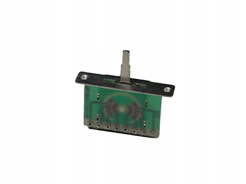 IBANEZ przełącznik 5-poz. 3SW1W5W (ATK400)