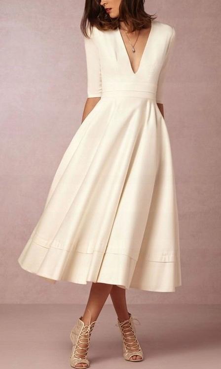8c82bb30ebe90b Sukienka Sukienki na miarę Kolory wesele studniówk - 7753423047 ...