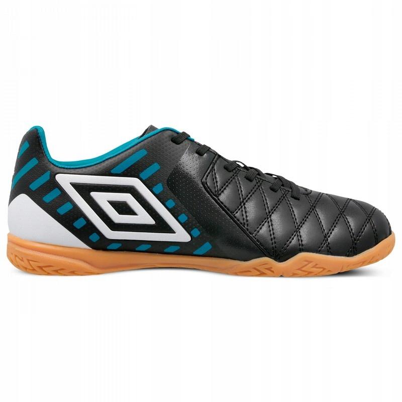 UMBRO (40) MEDUSAE II CLUB buty halowe halówki