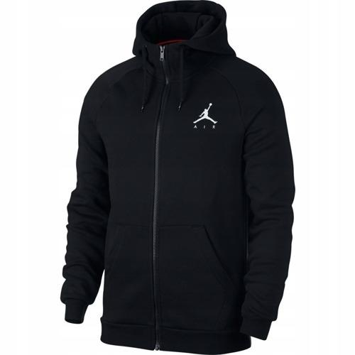 Bluza Nike Hybrid Crew 614415 091