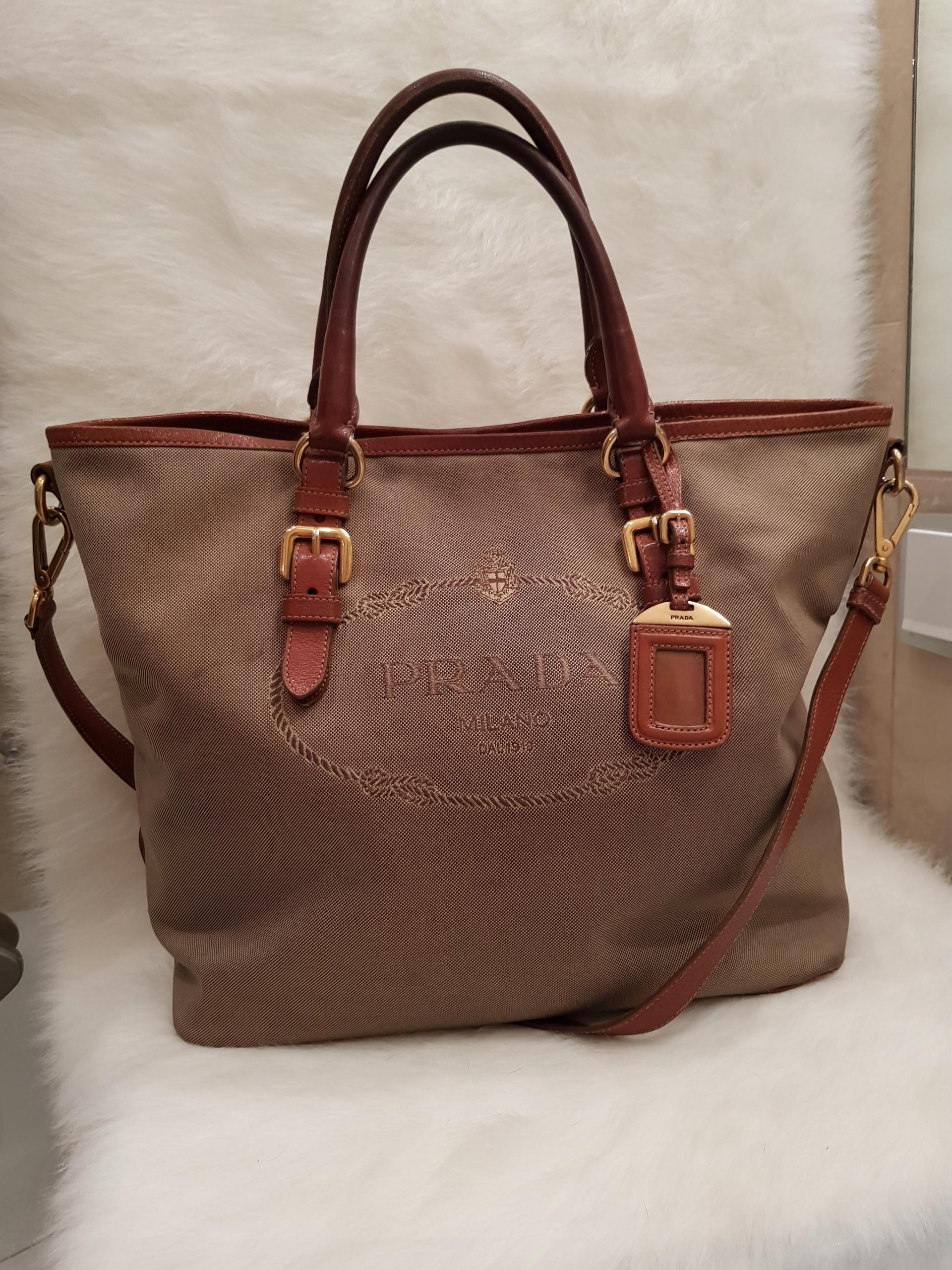 649274f4433f2 bag torebki w Oficjalnym Archiwum Allegro - archiwum ofert