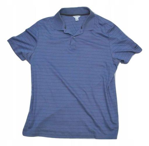 U Koszulka polo t-shirt Calvin Klein M z USA!!
