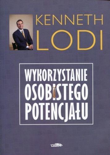 Wykorzystanie osobistego potencjału - Kenneth Lodi