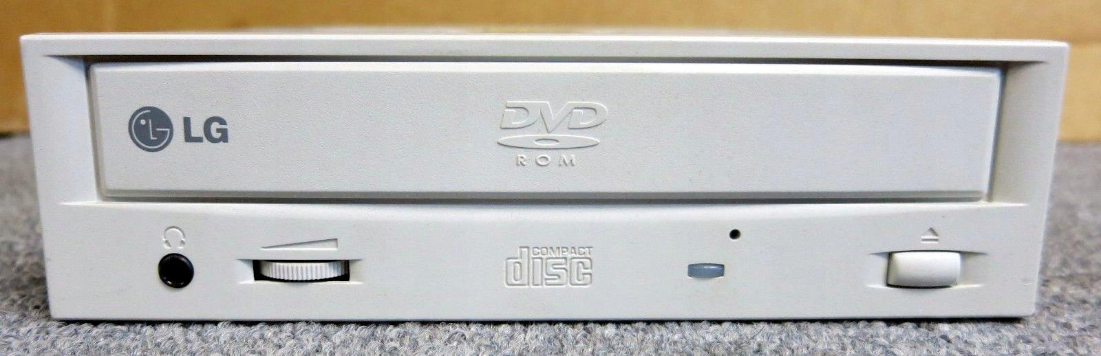LG GDR-8161B 64BIT DRIVER