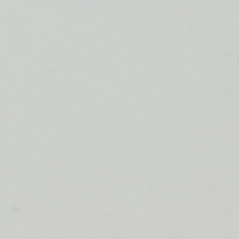 Folia odcinek brokatowa biała 1,52x0,1m