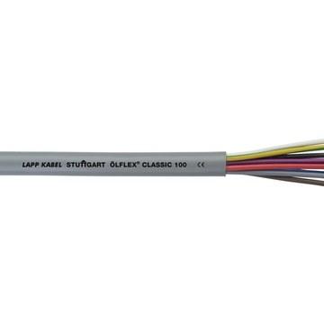 Przewód Lapp Kabel OLFLEX CLASSIC 100 4G1,5*