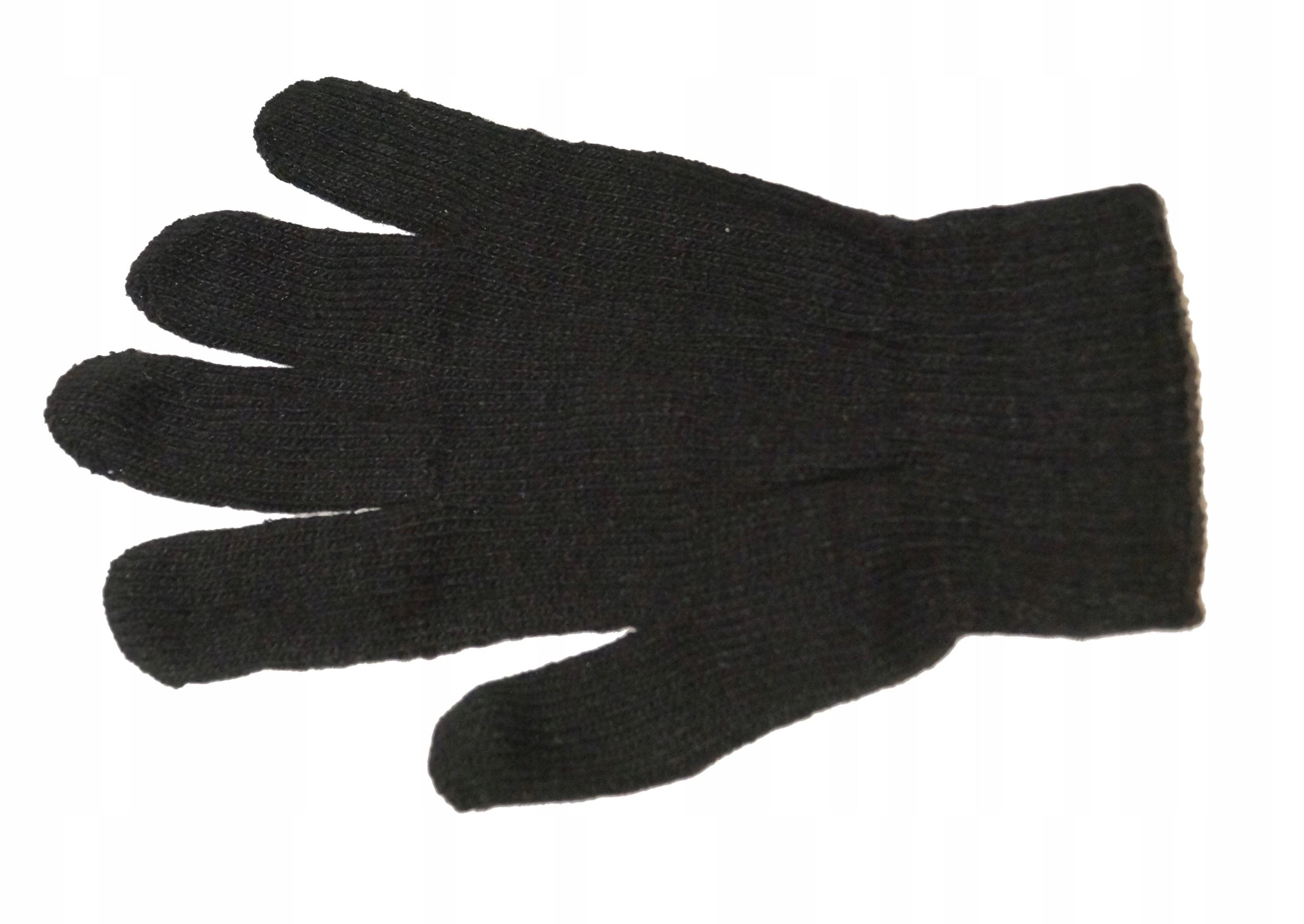 Rękawiczki rękawice męskie / damskie -LIKWIDACJA