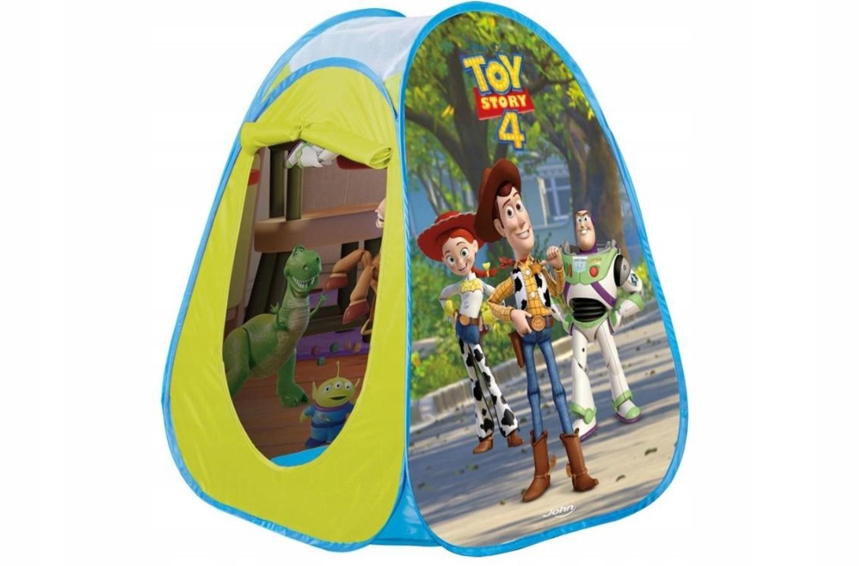 Namiot samorozkładający Toy Story 130077344 SIMBA