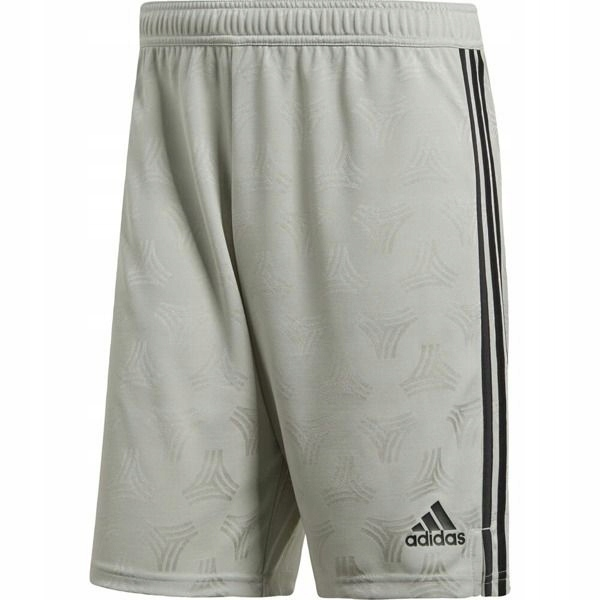 Szorty piłkarskie adidas Tango Cage CZ3999 L
