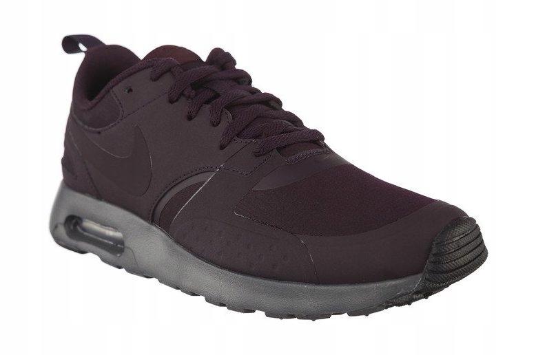 promo code 26802 c05e3 Nike Air Max VISION PRM 600 r.45