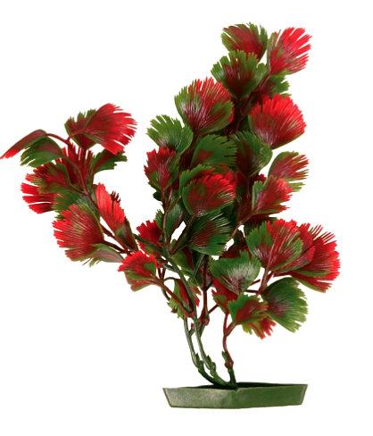 Trixie Roślina dekoracyjna 25 cm #1