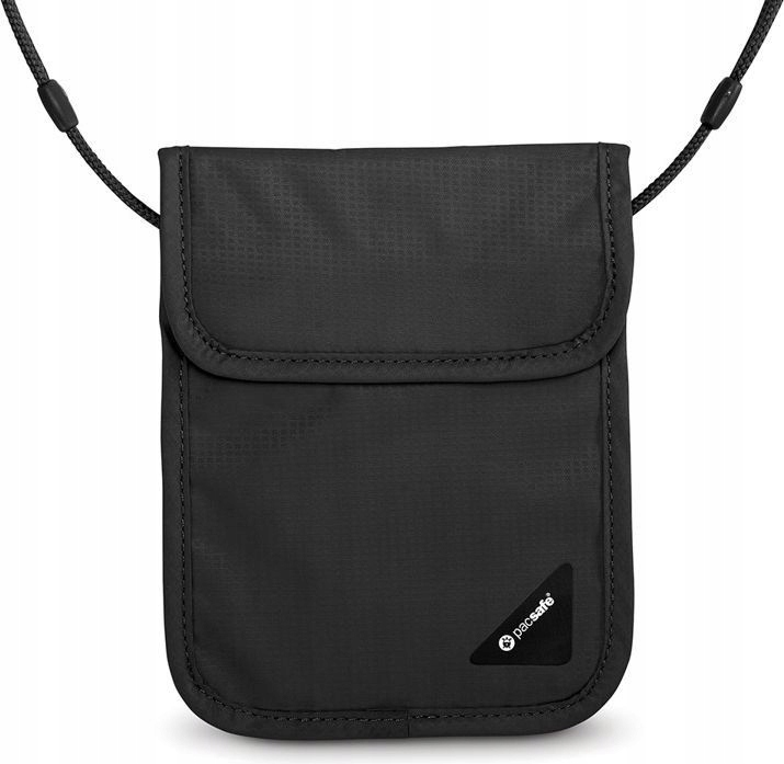 Pacsafe Coversafe X75 Black (PCO10148100)