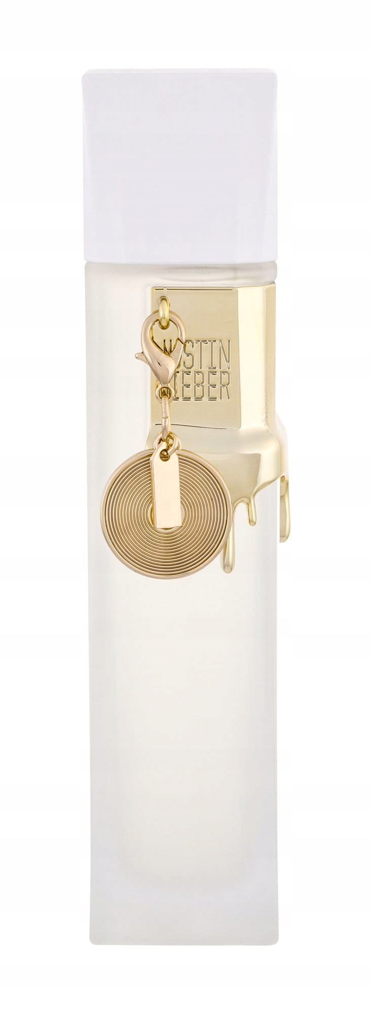Justin Bieber Collector's Edition edp 100ml