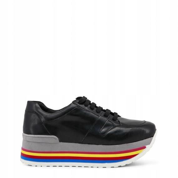 95badc2703443 Ana Lublin Sneakersy trampki FELICIA 37 - 7455157078 - oficjalne ...