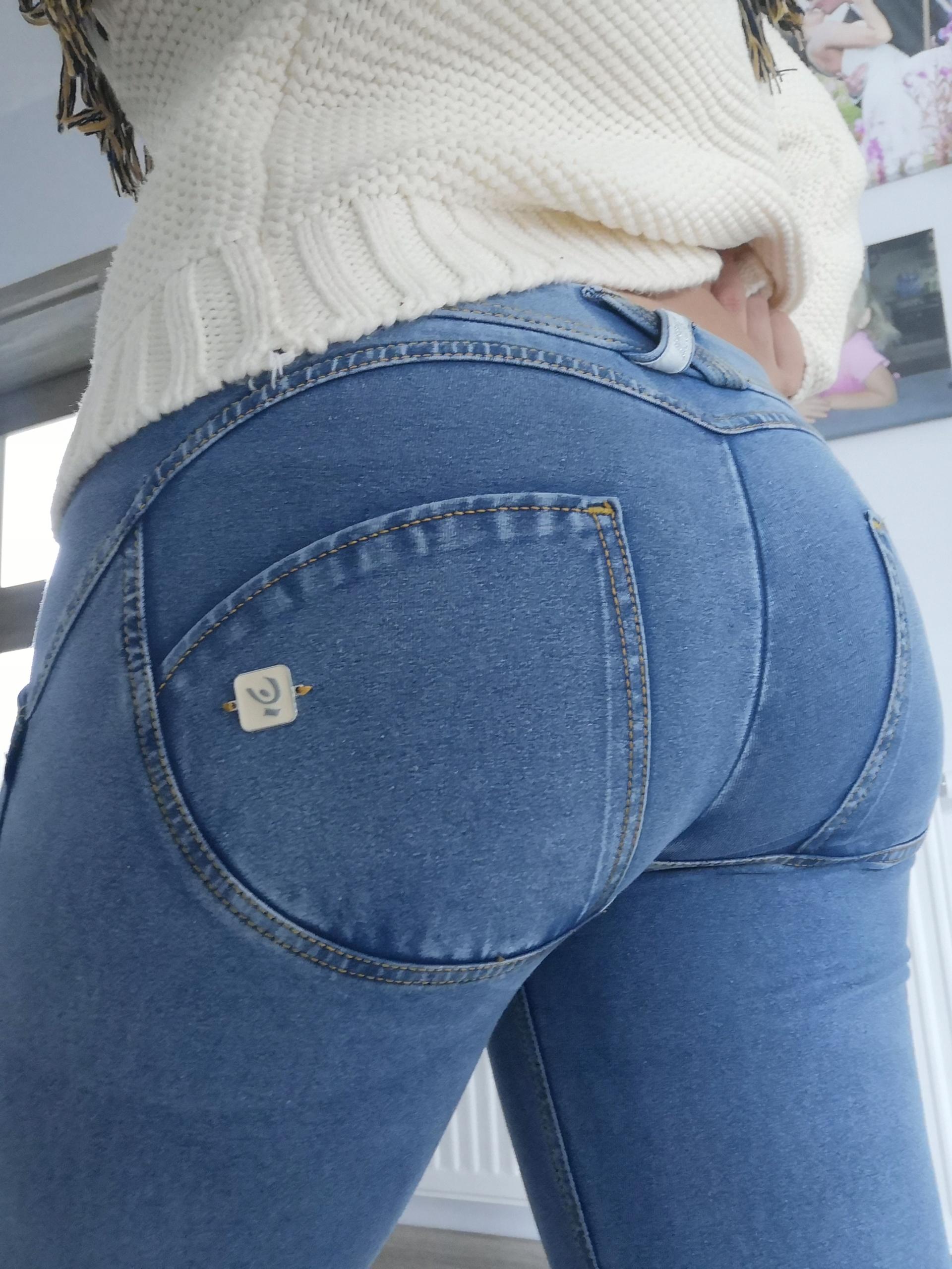 a440254b637367 Freddy wr.up spodnie push upewnić jeansy - 7807863088 - oficjalne ...