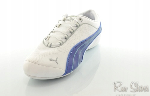 PUMA SOLEIL FS WN'S 351710 39 R.37 sale 6843823549