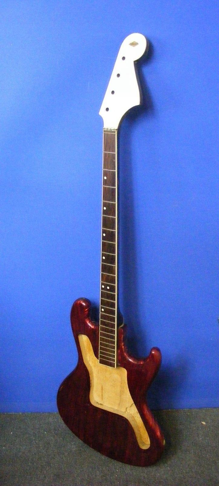 Taco DDR Bass