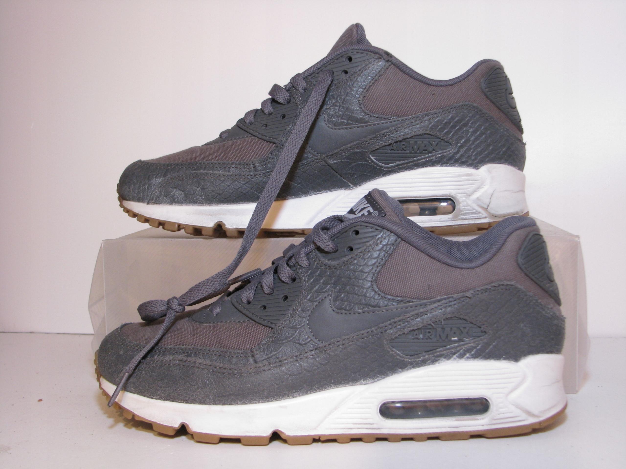 Nike Air Max 90 Premium 896497 004 40 EU
