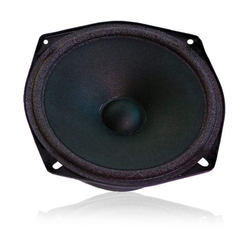 TONSIL GDM 12/60 głośnik oryginał ALTUS 110 Gw.36m