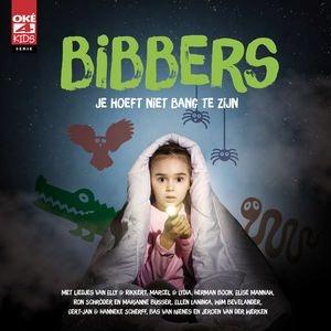 CD Oke4Kids - Bibbers