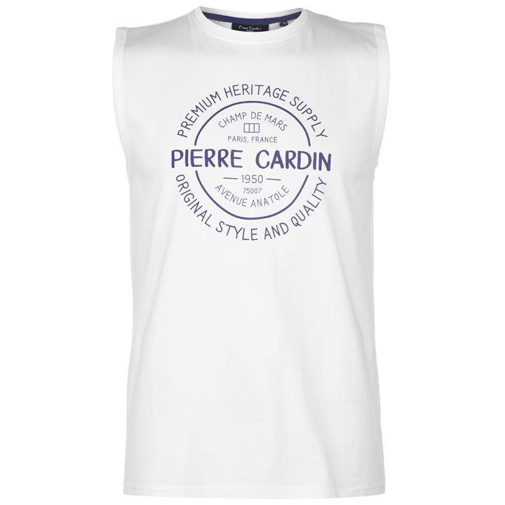 Mega Okazja !!! Koszulka Pierre Cardin rozmiar M