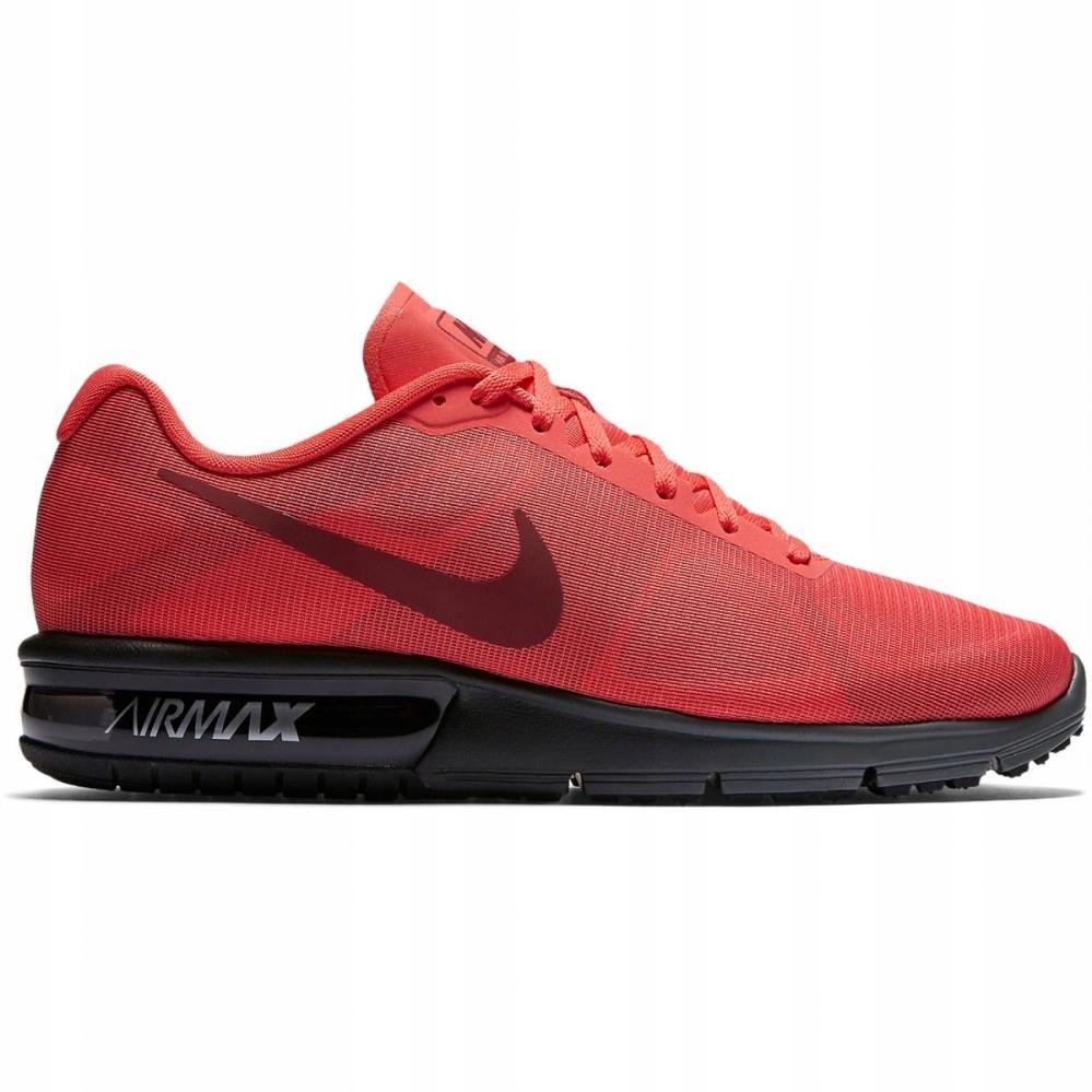 Buty sportowe NEW Nike Air Max 97 BV1985 001 Men´s Shoes