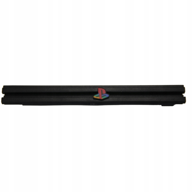 Panel czołowy do PS2 3000X PS2-0028