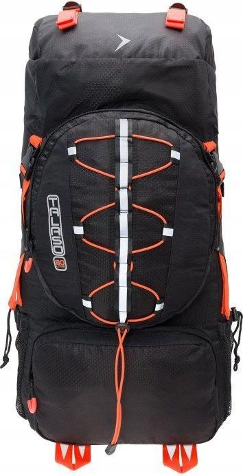 Outhorn Plecak turystyczny Talaso 80 HOPCG603B